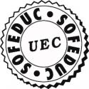 225 logo sofeduc